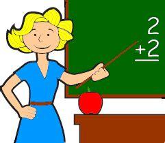Should teachers give homework