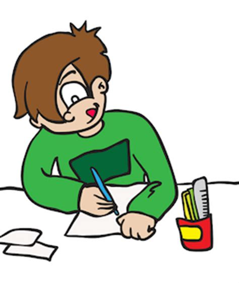 The Tyranny of Homework: 20 Reasons to Stop Assigning